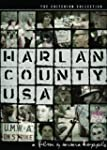 Harlan County, USA (Criterion Collect...