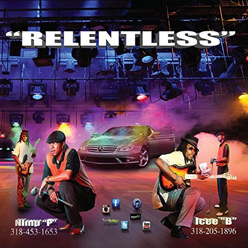 relentless-by-nimp-p