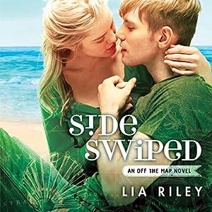 Sideswiped Audiobook