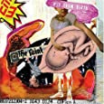 WET FROM BIRTH [Vinyl]