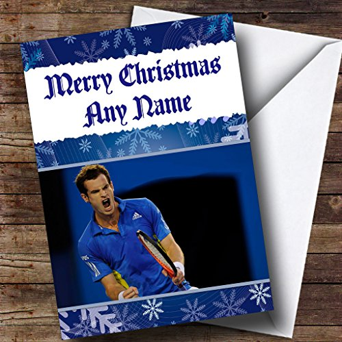 andy-murray-personalised-christmas-card