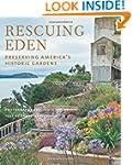 Rescuing Eden: Preserving America's H...