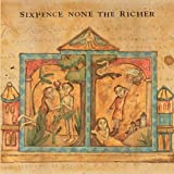 Sixpence None The Richer ~ Sixpence None The Richer