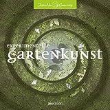 Image de Experimentelle Gartenkunst
