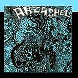 Arzachel by Arzachel