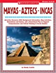 Mayas � Aztecs � Incas: All-in-One Re...
