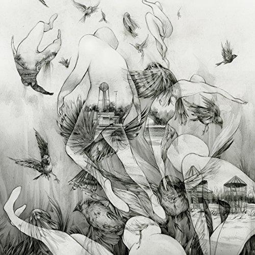 Mono-The Last Dawn-2014-CaHeSo Download