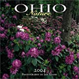 Ohio Nature 2004 Calendar (0763165786) by Ian Adams