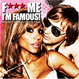 echange, troc Cathy & David Guetta - F*** Me I'M Famous : Ibiza Mix '08