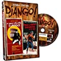 Viva Django / Django & Sartana Are Coming [DVD] [Region 1] [US Import] [NTSC]