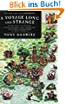 A Voyage Long and Strange: On the Tra...