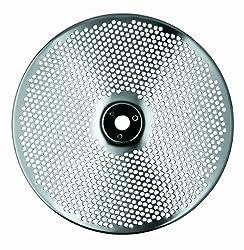 Rosle Sieve Disc 0,2 cm