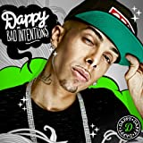 Bad Intentions [Explicit]