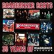 Roadrunner Roots - 30 Years Of Roadrunner Records [+Video]