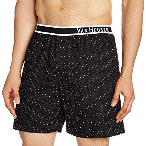Van-Heusen-Mens-Cotton-Boxers