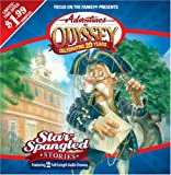 AIO Sampler: Star Spangled Stories (Adventures in Odyssey)
