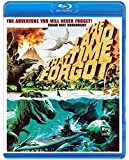 Land That Time Forgot [Blu-ray] [1975] [US Import]