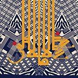 Lese Majesty [帯解説・歌詞対訳 / ボーナストラック1曲収録 / 国内盤] (TRCP166)
