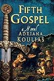 Fifth Gospel: A Novel (Rosicrucian Quartet) Paperback - November 27, 2012