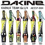 2014 DAKINE 【ダカイン】リーシュコード KAINUI TEAM 6 [AE237-884] ショートボード用 レギュラー (LMV)
