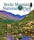 Rocky Mountains National Park: Preserving America