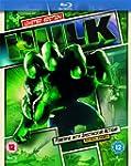 The Hulk (2003) [Blu-ray] [Import ang...