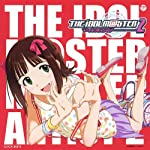 THE IDOLM@STER MASTER ARTIST 02-FIRST SEASON-01 天海春香