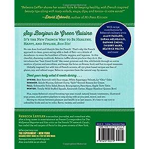 Très Green, Très Clean, Livre en Ligne - Telecharger Ebook