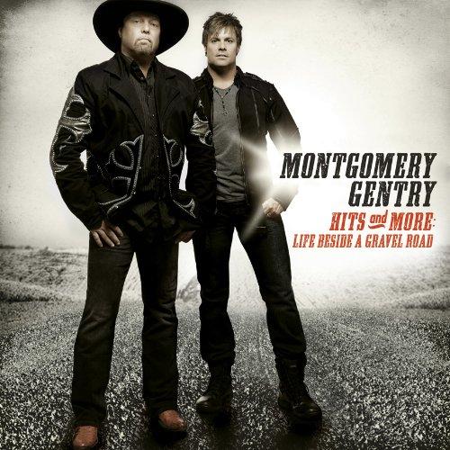 Montgomery Gentry : Gravel Road 61FZYhtYdDL