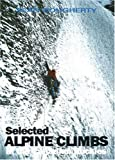 Selected Alpine Climbs in the Canadian Rockies (Falcon Guides Rock Climbing)