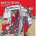 Back To The Bus: Paddingtons