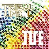TRIBAL LINK-L
