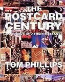 The Postcard Century