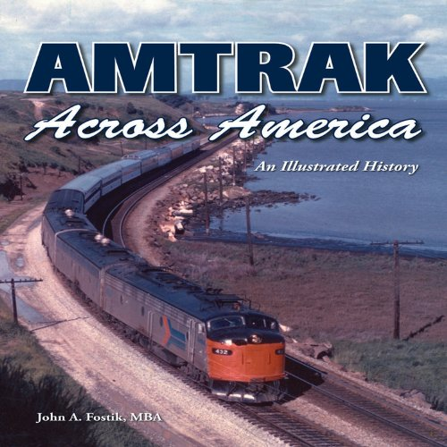 amtrak-across-america-an-illustrated-history