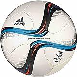 Adidas Ballon de