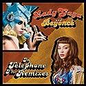 Lady Gaga - Telephone (X9) (Remix) [CD Maxi-Single]<br>$359.00