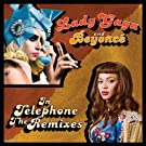 Telephone [the Remixes]