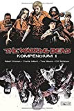 The Walking Dead - Kompendium 1