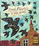 img - for Mark Hearld's Workbook book / textbook / text book
