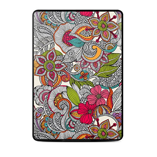 decalgirl-skin-doodles-color-will-only-fit-kindle-paperwhite-5th-and-6th-generation