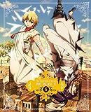 マギ 6(完全生産限定版) [DVD]