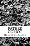 Image of Father Goriot