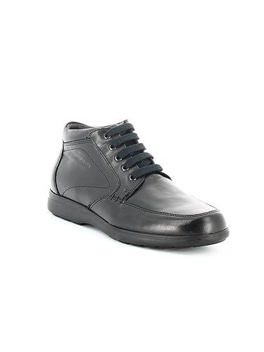Grunland обувь купить