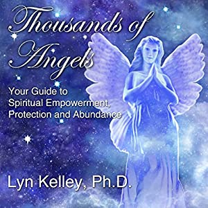 Thousands of Angels Audiobook