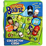 Mighty Beanz Series 3 - Collector Case