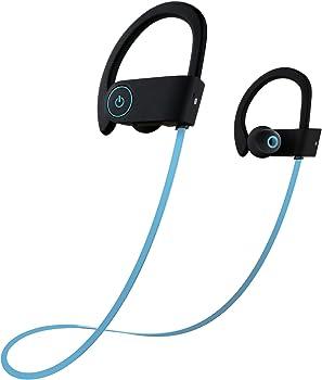 Otium V4.1 Bluetooth Stereo Headset