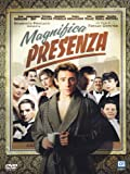 A Magnificent Haunting (2012) ( Magnifica presenza ) ( Magnificent Presence ) [ NON-USA FORMAT, PAL, Reg.2 Import - Italy ]