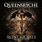 Silent Lucidity (Re-Recorded)
