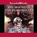 The Hound of the Baskervilles Audiobook by Sir Arthur Conan Doyle Narrated by Patrick Tull