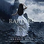 Rapture: Fallen, Book 4   Lauren Kate
